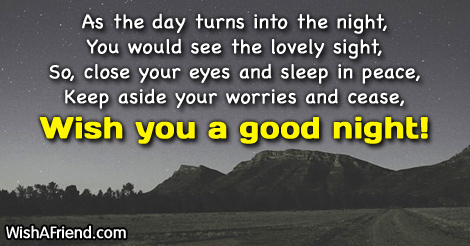 9101-good-night-messages