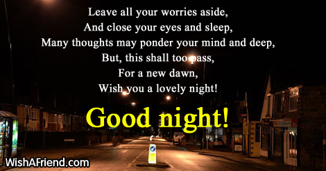 9107-good-night-messages