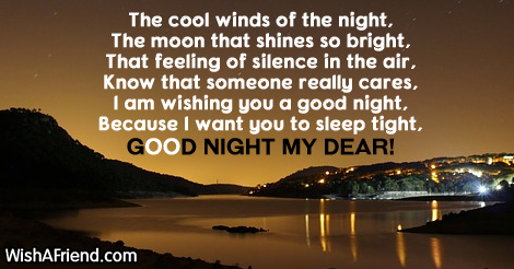 9109-good-night-poems