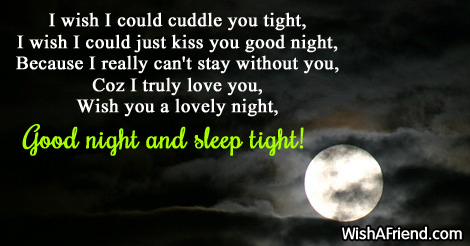 good-night-messages-for-girlfriend-9291