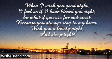 9311-good-night-messages-for-boyfriend