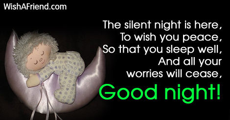 good-night-greetings-9580