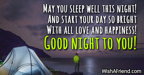 good-night-greetings-9583