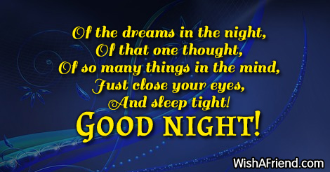 good-night-greetings-9584