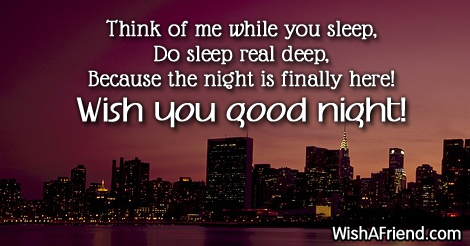 9586-good-night-greetings