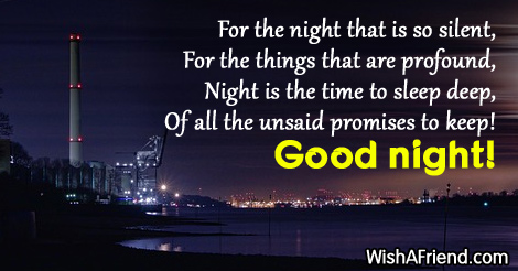 good-night-greetings-9587