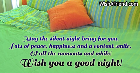 good-night-greetings-9588