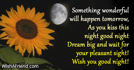 good-night-greetings-9592
