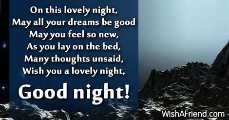 good-night-greetings-9594