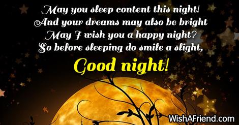 9597-good-night-greetings