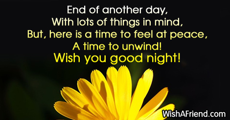 good-night-greetings-9598
