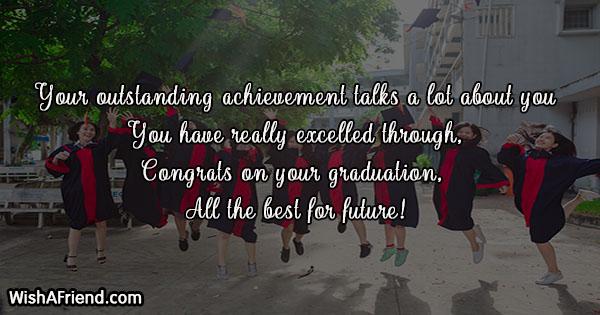 10768-graduation-messages