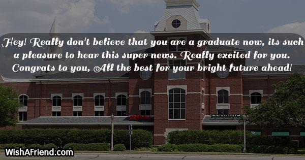 10769-graduation-messages