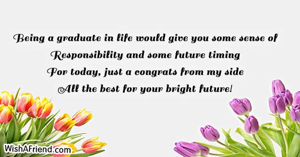 10773-graduation-messages