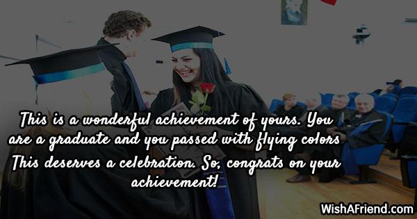 graduation-messages-10774