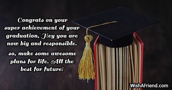10776-graduation-messages
