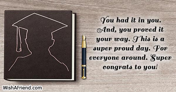 12195-graduation-wishes