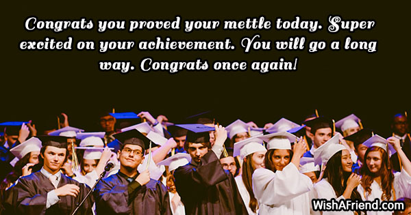 graduation-wishes-12196