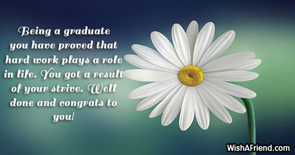 graduation-wishes-12199