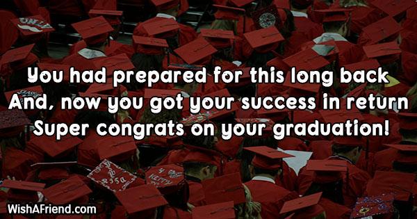12201-graduation-wishes