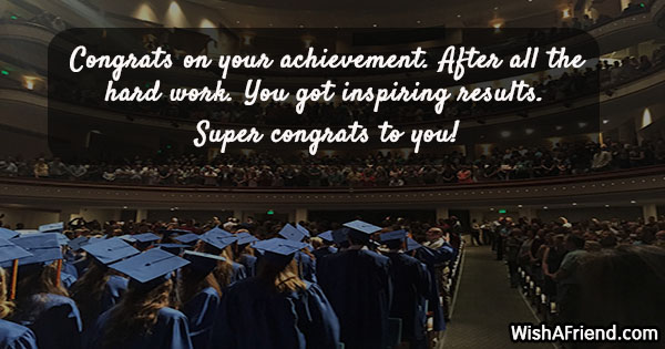 graduation-wishes-12204