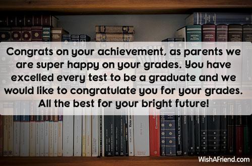 graduation-messages-from-parents-13183