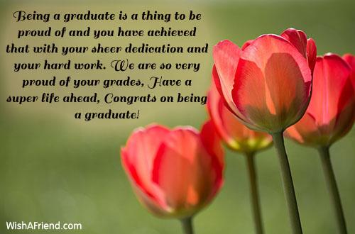 graduation-messages-from-parents-13200