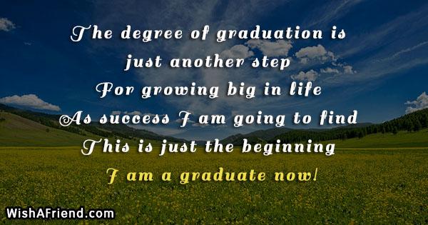 14082-graduation-announcement
