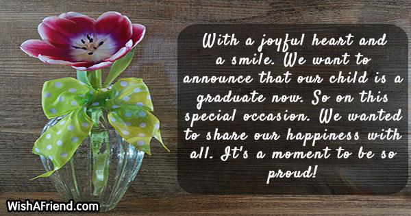 14085-graduation-announcement