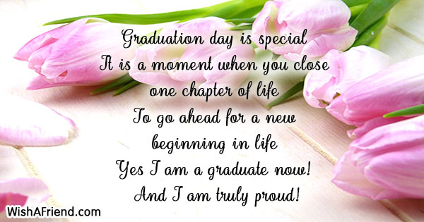 14088-graduation-announcement