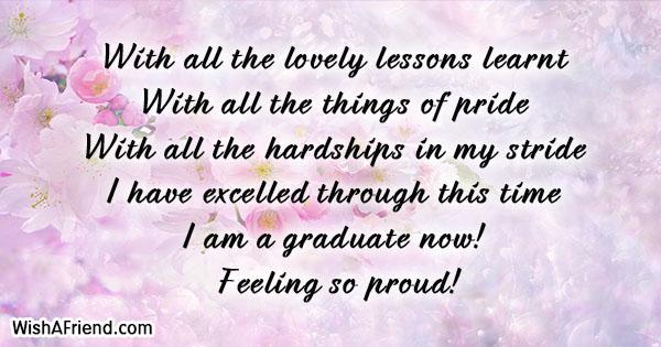 14091-graduation-announcement