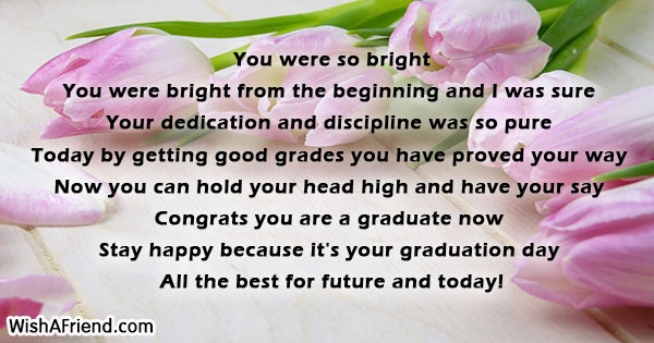 graduation-poems-14094