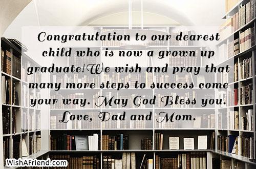 graduation-messages-from-parents-14416