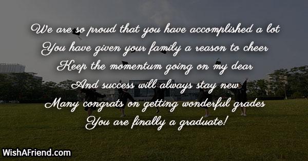 21303-graduation-wishes