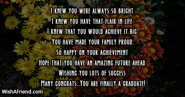 graduation-wishes-21304