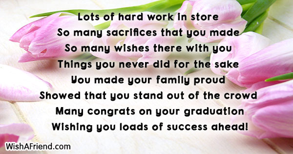 graduation-wishes-21305