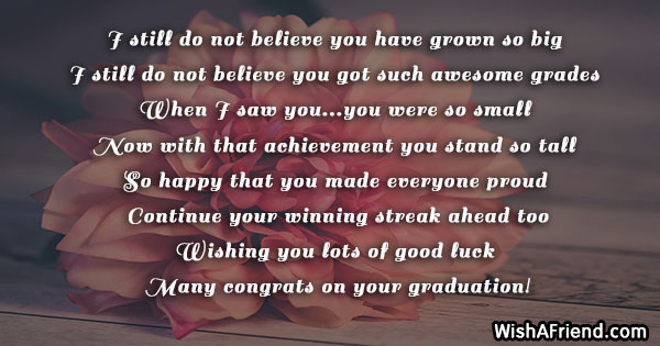 graduation-wishes-21306