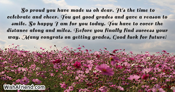 graduation-wishes-21308