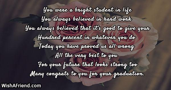 21309-graduation-wishes