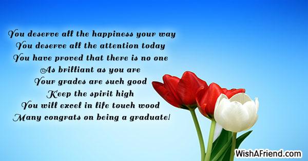 21311-graduation-wishes