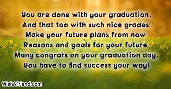 21312-graduation-wishes