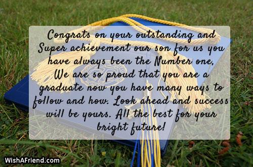 graduation-messages-from-parents-22258