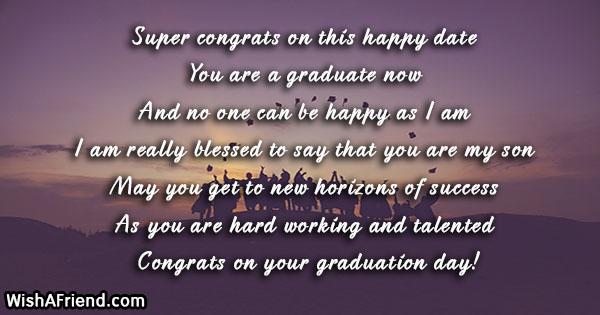 graduation-messages-22266