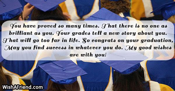 graduation-messages-22267