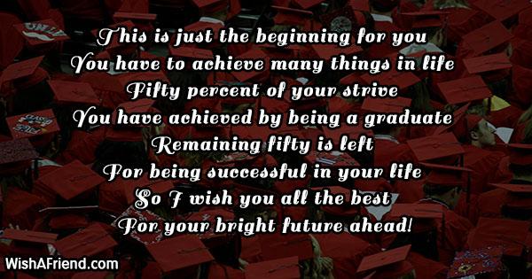 22271-graduation-messages
