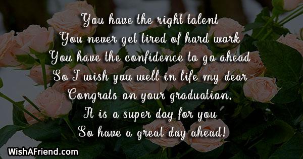 22273-graduation-messages