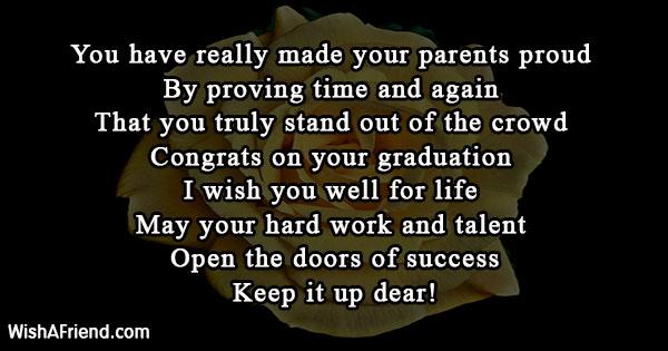 graduation-messages-22274