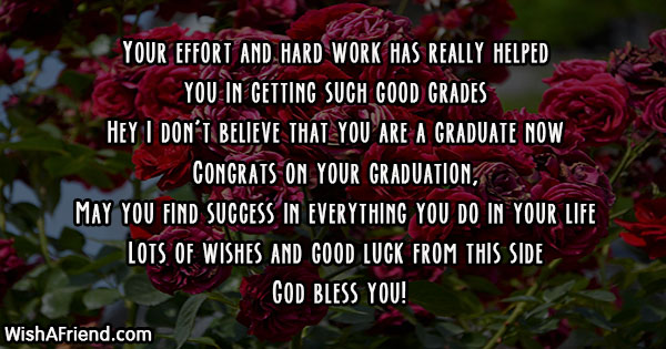 graduation-messages-22278