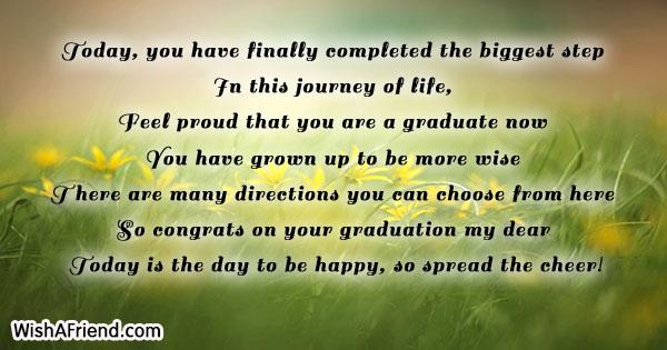 22279-graduation-messages