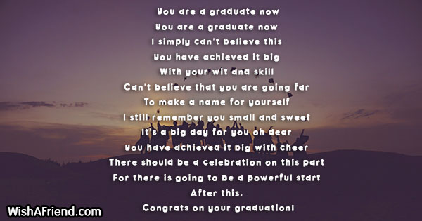 23684-graduation-poems